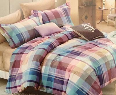 学生寝室床品