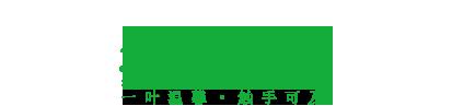 重庆三诚棉纺织品有限公司